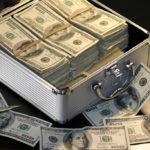 money-transfer
