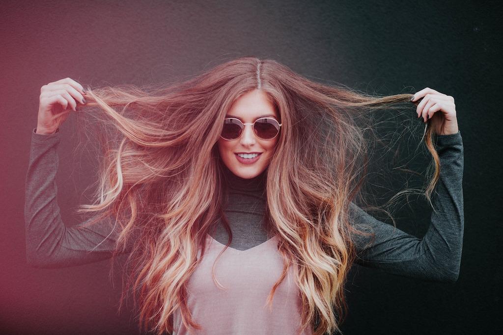 woman-hair-trends